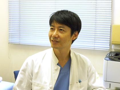 高野先生1_R.jpg
