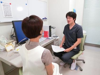 武藤先生インタビュー
