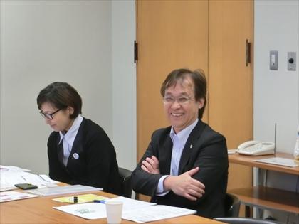 日赤熊本健康管理センター