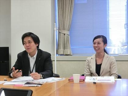 済生会熊本病院 予防医療センター