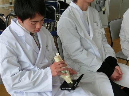 膝関節置換術