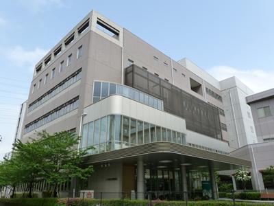 済生会熊本病院予防医療センター