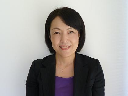 山本直子さん