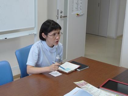 九州では熊本が初開催