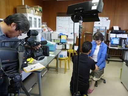熊本県栄養士会
