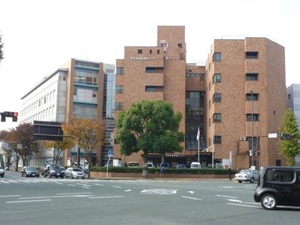 地域医療センター