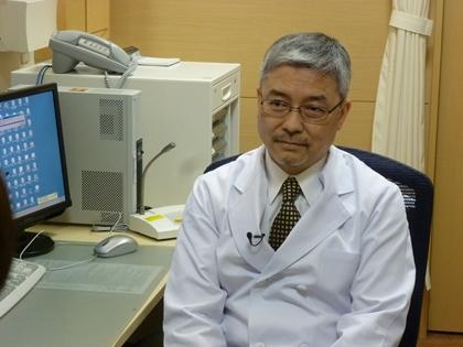 脳梗塞の急性期治療