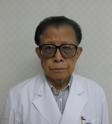 緒方副院長