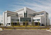 イメージ画像:宇賀岳病院開院